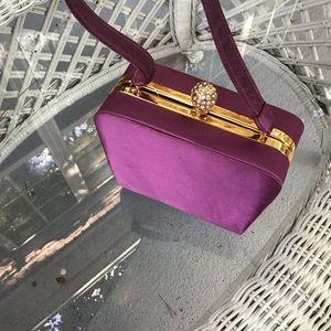 Small eve bag